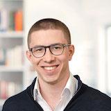 Moritz Thürlemann