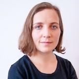 Julia Luchsinger