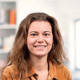 Annina Meier